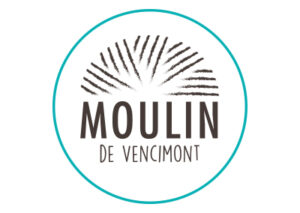 Moulin de Vencimont - Article de presse